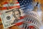 Why FSMA Needs Full Funding For 2016