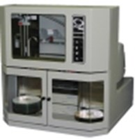 APS2002 CD Publisher