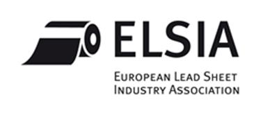 gI_92548_elsia_logo_text_600dpi