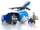 Best Practices In Supply Chain Management: A CMO Perspective