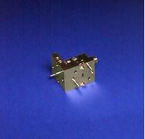 Millimeter Wave Balanced Mixers: MXP Series