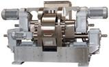 Roller Compactor PP Series 175VN