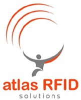 Atlas RFID Solutions Automotive Manufacturing Technology Solution