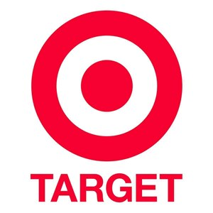 Target Set To Implement RFID Price Tags