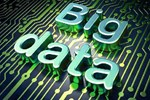 Look For Big Data Opportunities In Healthcare IT