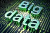 Can Your Energy Management System Turn Big Data Into Intelligence?
