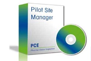 Track & Trace Line Management Software For Pharmaceutical Packaging