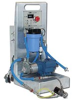 Reagent Injection System