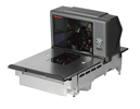 Stratos™ 2700 Series Bioptic Scanner/Scale
