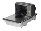 Stratos 2700 Series Bioptic Scanner/Scale Hybrid