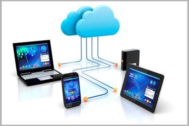 Best Cloud Platform Features