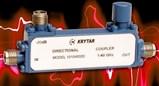 Ultra-Broadband Directional Couplers: 101040020/K