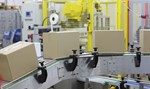 Best Practices To Advance End-Of-Line Packaging Operations