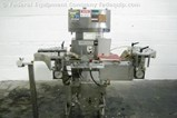 Used Thermo Scientific Ramsey Checkweigher