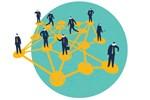 Maximizing Pharma Partnerships: Dos And Don'ts From Industry Experts