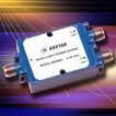 mm-Wave Components From KRYTAR