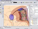 CivilStorm - Comprehensive Stormwater Modeling And Analysis