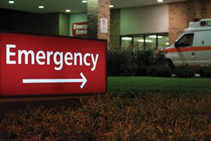 Emergency Department Information System Vendors Ranked