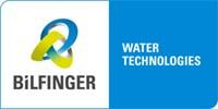 Bilfinger Water Technologies