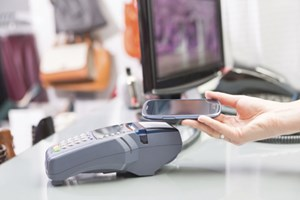 Don't Miss Out On Sales You Can Make Along With EMV