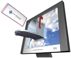 Is Email Undermining Your Customer Service?