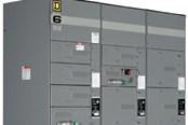 Model 6 Arc Resistant Motor Control Center