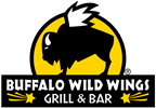 Buffalo Wild Wings Has Launched Its Own Branded Radio Station