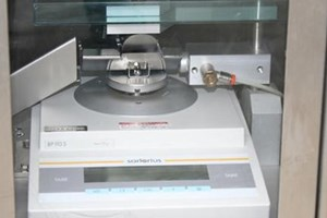 Used IMA Capsule Checkweigher