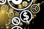 Financial Organization Automates Its Loan Review Process