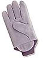 20HD Cowhide Gloves