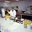 Microbial Challenge Studies
