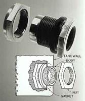 Tank Adapters