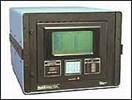 Ethylene in Air Monitor