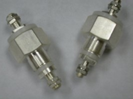 High Current Bolt-In Filters