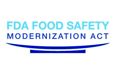 How FSMA Could've Helped ConAgra