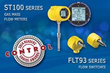 Control-Choice-Award-ST100-FLT93-0214-lo