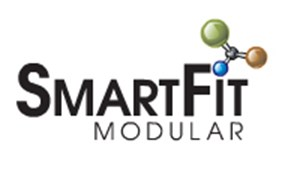 Pre-Fabricated Bioprocess Suites from SmartFit Modular