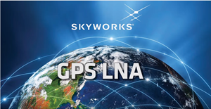 Video Introduction Of Low-noise Amplifiers And FEMs For GPS/GNSS/BDS Radio Receiver Solutions