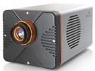 Xenics: High-Speed SWIR Line-Scan Camera