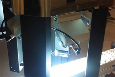 smartcameras