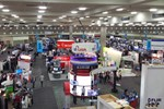 The Top 5 Technologies From DSS 2014