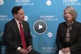 CeraMem® Technology Highlighted At CERAWeek