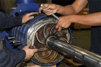 How Can You Boost The Reliability Of Your Boiler Feed Water Pump?