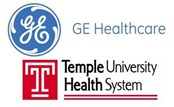 GE, Temple University Health Center Ink Risk-Sharing Collaboration