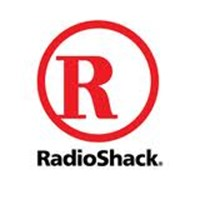 What You Can Learn From The Radio Shack/Netflix Promotion That Went Wrong