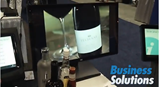 OnCue Technology Introduces Solution For Beer, Wine, And Spirits Market