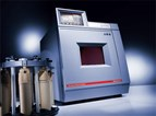 Microwave ICP Sample Preparation: Multiwave PRO