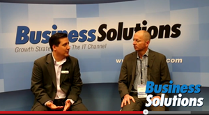 Video: How Retail IT VARs Can Stay Competitive