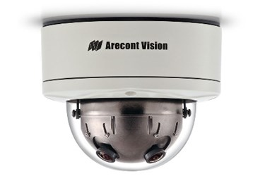 SurroundVideo