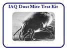 Dust Mite Kit